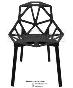 """เก้าอี้ HB-1311 """"VENICE"""""""