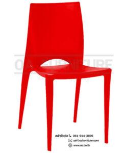 """เก้าอี้ HB-134 """"KEVIN"""""""