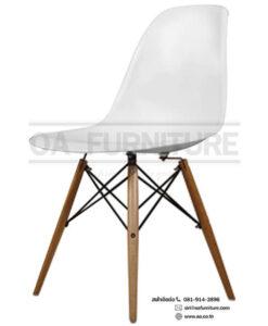 """เก้าอี้ขาบีช HB-137B """"DEO"""""""