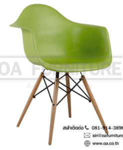 """เก้าอี้ขาบีช HB-138B """"SITDRIC"""""""