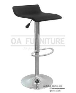 """เก้าอี้สตูลบาร์ HB-171 """"ELASTIC"""""""