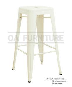 """เก้าอี้สตูลบาร์ HB-173 """"KOFE"""""""