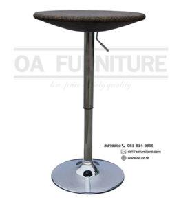 """โต๊ะบาร์ HB-179T """"KRAFY"""""""