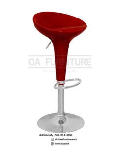 """เก้าอี้สตูลบาร์ HB-181 """"BARCADI"""""""