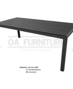 """โต๊ะ HB-191T """"MIRANO"""""""