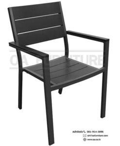"""เก้าอี้ HB-192 """"MIRANO"""""""