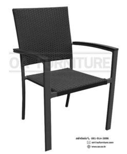 """เก้าอี้ HB-193 """"ENNIO"""""""