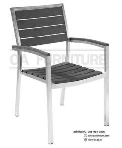 """เก้าอี้ HB-194 """"ASHER"""""""