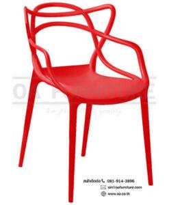 """เก้าอี้ HB-135 """"ARTISTIC"""""""