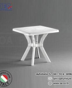 โต๊ะพลาสติกไดโตะ Daito