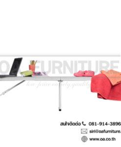 ม้านั่งอเนกประสงค์ halff bench 180 (PC-15F)