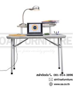 โต๊ะพับอเนกประสงค์ home office (PT-09)