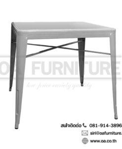 โต๊ะเหล็ก HB-1110
