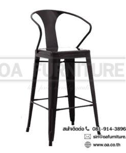 """เก้าอี้สตูลบาร์ HB-1711 """"SAMBA"""""""