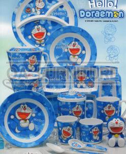 Hello Doraemon