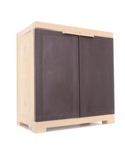 ตู้รองเท้า LOMA-FMSC09
